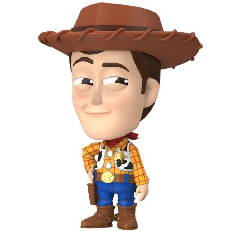 """Cosbaby """"TOY STORY 4"""" [Size S] Woody"""