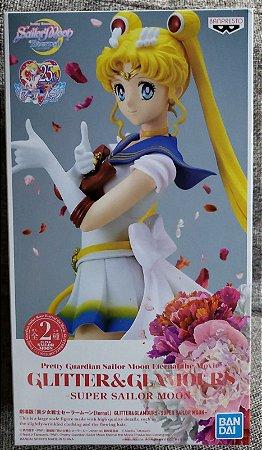 Para ALEX Sailor Moon Glitter & Glamours Super Sailor Moon (Ver.A)