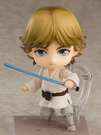 Nendoroid - Star Wars Episode 4: A New Hope: Luke Skywalker