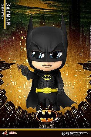 "CosBaby ""Batman"" [Size S]"