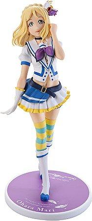 Sega Love Live. Sunshine. SPM Super Premium Figure Mari Ohara