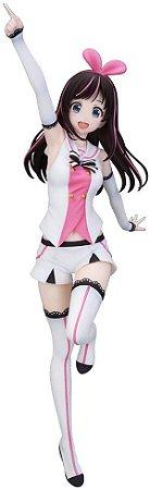 Sega Kizuna AI LPM Limited Premium Figure