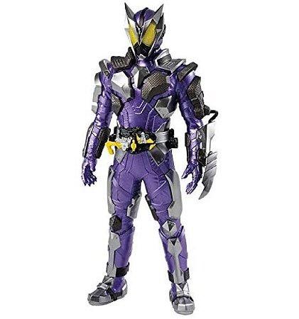 Kamen Rider Horobi - Kamen Rider Zero One (bandai Spirits)