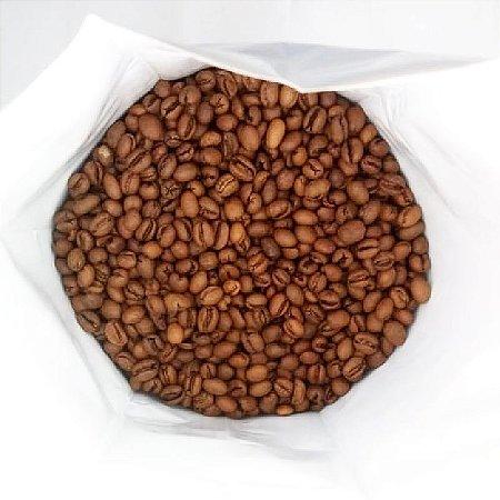 Café Sul Mineiro torrado em grãos moka 5kg