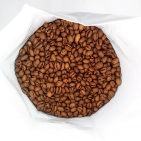 20KG---CAFÉ TORRADO EM GRÃOS MOKA---SUL MINEIRO