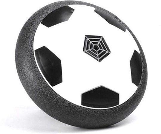 Bola Eletrônica Flutuante Hover Ball - C/ Luzes - Zoop Toys