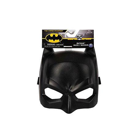 Batman - Máscara Clássica - DC Comics - Sunny