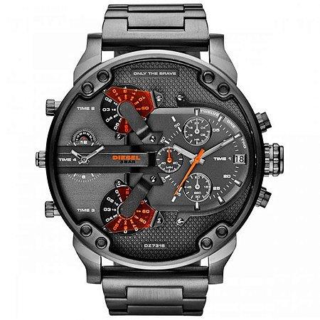 Relógio Diesel Mr. Daddy 2.0 DZ7315/1CN