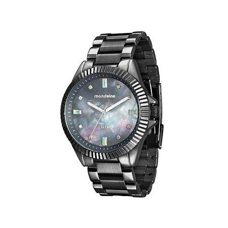 Relógio Mondaine FEMININO 76642LPMVSE4
