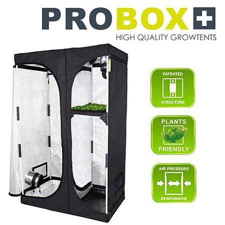 Estufa Probox Indoor 100PL