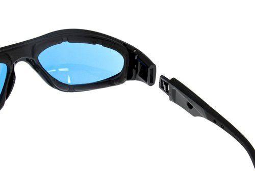 Óculos Optipro