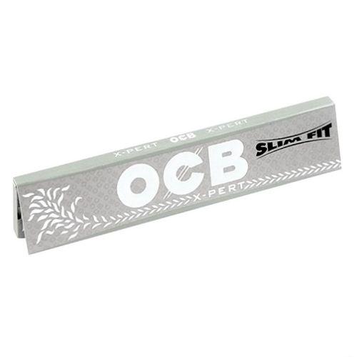 SEDA OCB KS X-PERT SLIM FIT