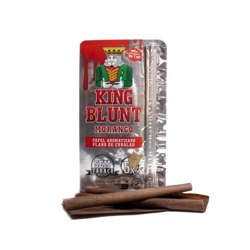 BLUNT KING BLUNT MORANGO