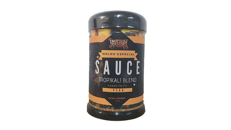 Fertilizante Sauce Tropikali Vega 300g