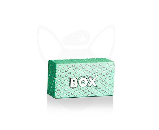 PITEIRA VOA BOX 25MM