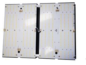 PAINEL QUANTUM BOARD MASTER PLANTS 240W
