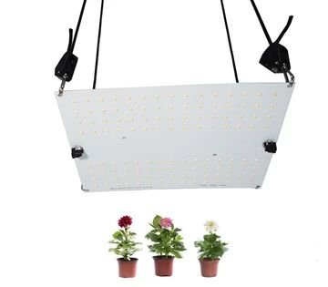 Painel Led Quantum Board Master Plants 65W