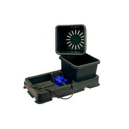 Sistema Hidropônico AutoPot Easy2Grow 2x8,5L