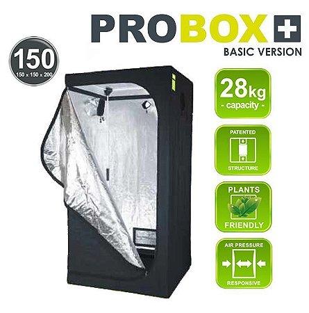 Estufa Probox Indoor 150