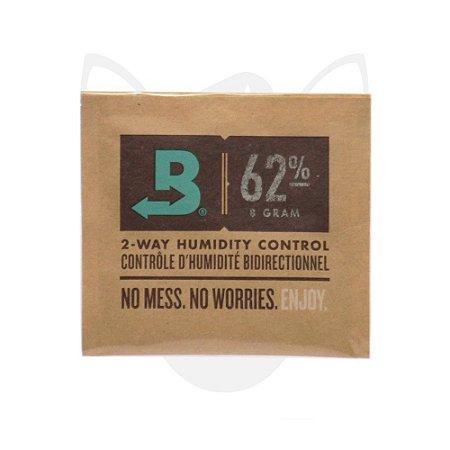 BOVEDA 62% 8G