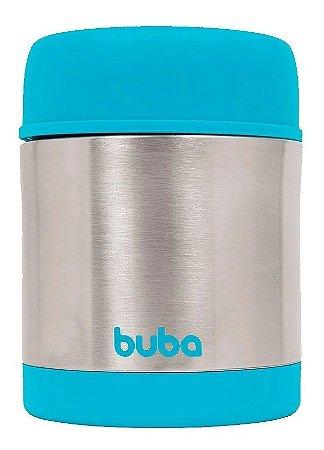 Pote Térmico - Azul - Buba