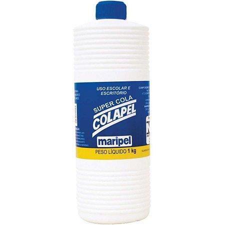 Super Cola - ColaPel - 1kg - Maripel