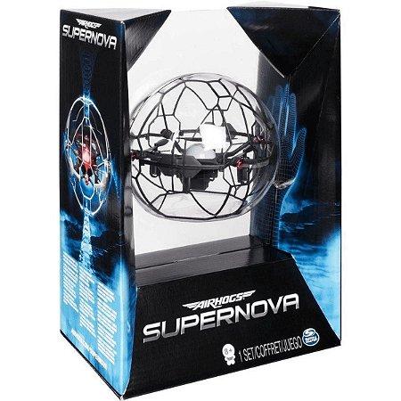 Air Hogs - Supernova - Sunny