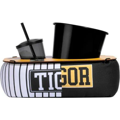 Almofada para Pipoca - Tigor T. Tigre - Uatt?