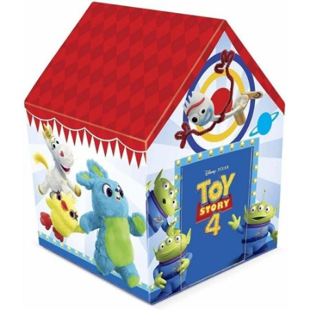 Barraca Casinha - Toy Story - Lider