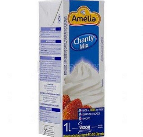 Chantilly Amelia Chanti Mix 1L