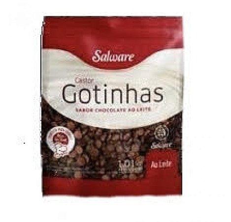 Gotas Chocolate Salware 1,01Kg