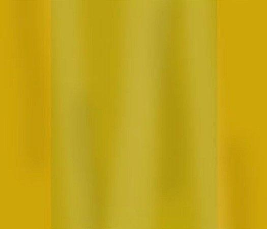 Embalagem para trufão Ouro Brilhante 20x18cm -Carber