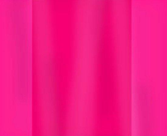 Embalagem para trufão Pink 20x18cm - Carber