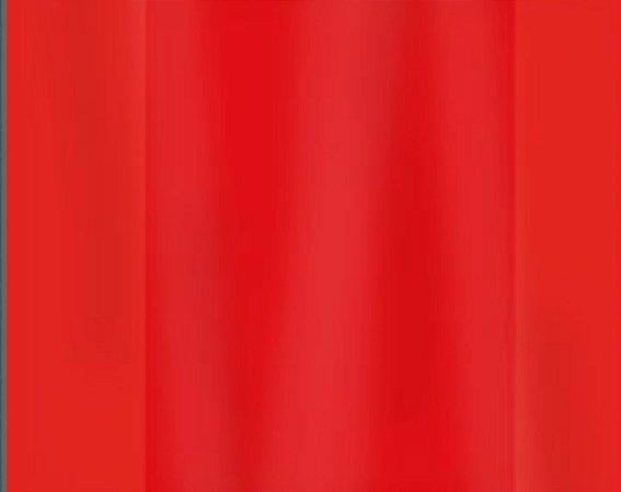 Embalagem para trufão vermelho 20x18cm- Carber