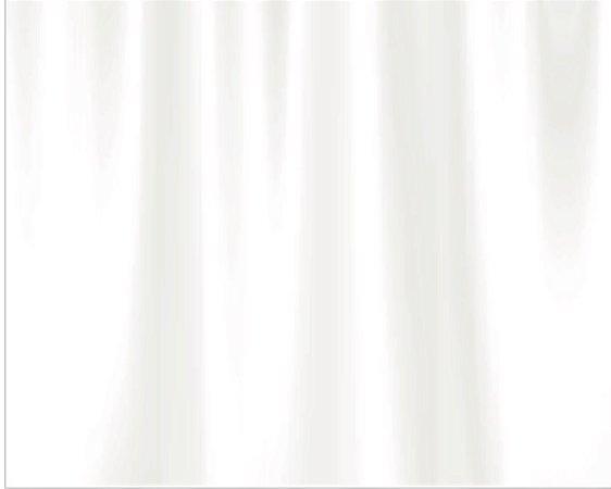 Saco celofane incolor com 50 unidades de 10x14 cm - Packpel
