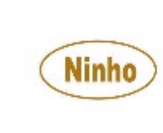 Etiqueta Adesivas Decorativas Sabor Ninho c/ 100 Unid- Eticol