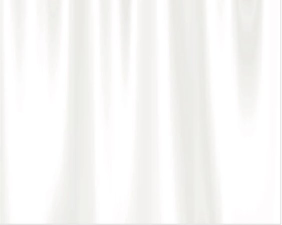 Saco celofane incolor com 100 unidades de  30x44cm
