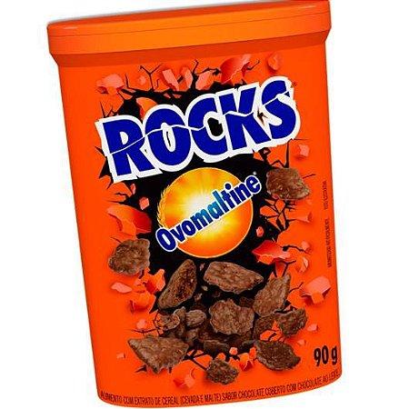 Ovomaltine Rocks 90g