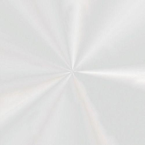 Saco celofane incolor 15x25cm com 50 unidades
