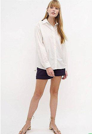 Camisa Stela Clássica