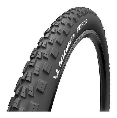 Pneu 29x2.25 Force Access Line 1x33tpi Talão - Michelin