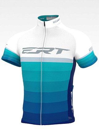 Camisa Classic Adriático - ERT