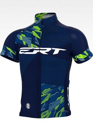 Camisa Classic Dots - ERT