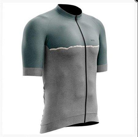 Camisa Bike Race - Damatta