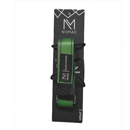 Fita Wrap p/ Kit Reparo Verde 45x2.5cm - Nomad