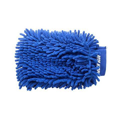 Luva para Limpeza - Morgan Blue