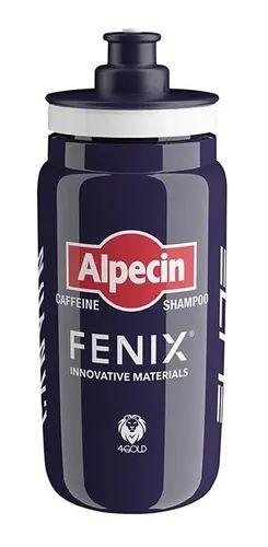 GARRAFA PLASTICO FLY 550ML ALPECIN FENIX 2020