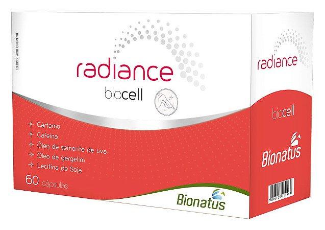 Radiance Biocell - 60 cápsulas