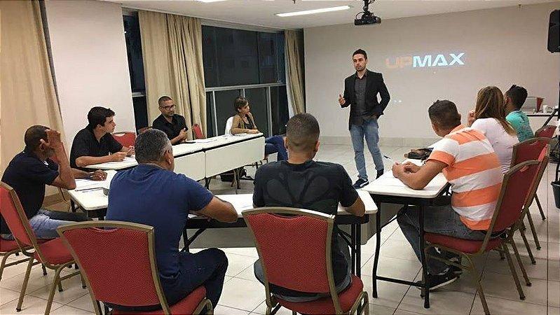 CURSO DE MESAS RESINADAS PRESENCIAL