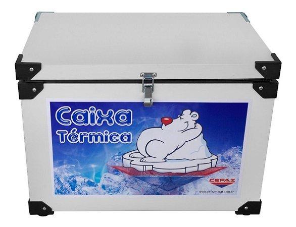 CAIXA TERM.CEFAZ 035LT  CTG35